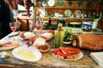 cooking_workshop_puglia